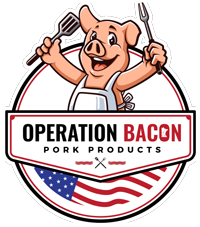 Operation Bacon